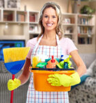 ONLINE FOCUS GROUP USA ABOUT Cleaning - $200